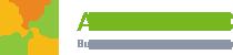 Arbco Logo